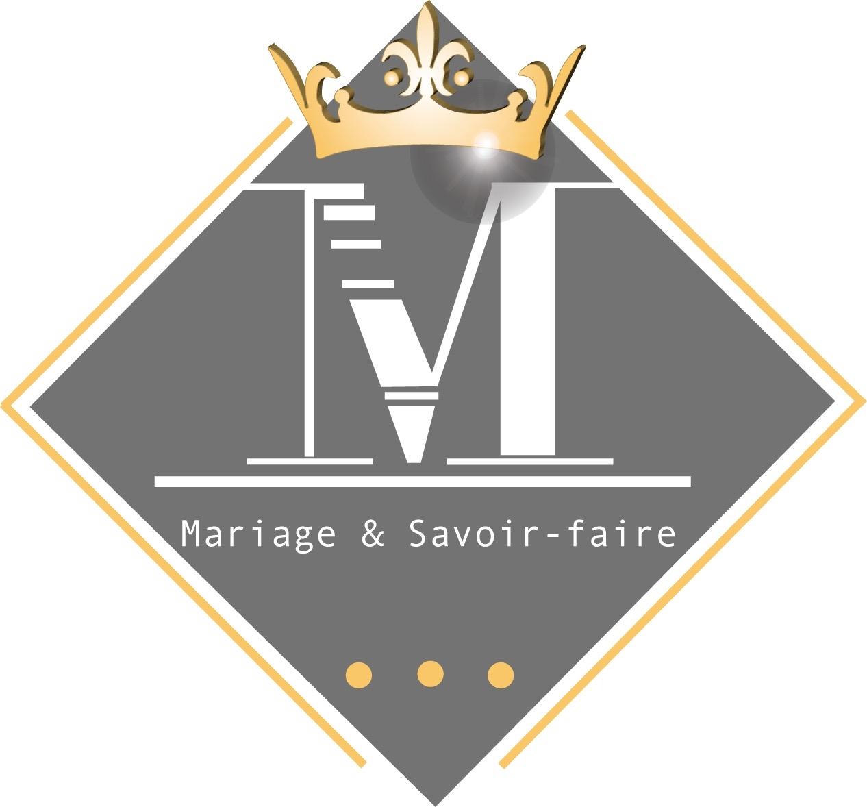 Mariage & Savoir Faire