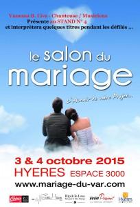 Chanteuse - Musiciens - DJ - Var - Monaco - Alpes maritimes - bouches du rhone- Vaucluse