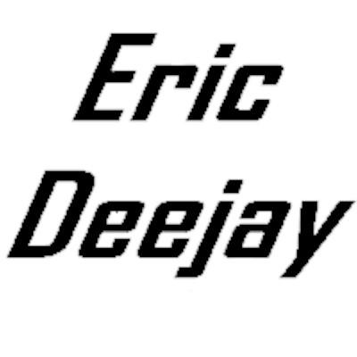 EricDeejay