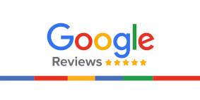 Avis Google de Vanessa B.Live