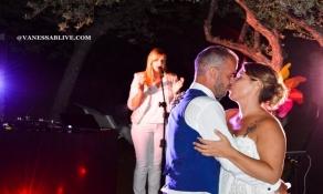 Mariage 2017 - Provence ( 13 ) - Emilie & David